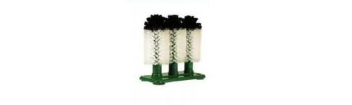 brosse lave verres. Black Bedroom Furniture Sets. Home Design Ideas