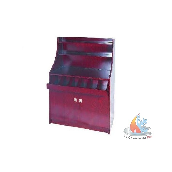 meuble pour vaisselles et couverts. Black Bedroom Furniture Sets. Home Design Ideas